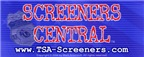 Screeners Central Logo