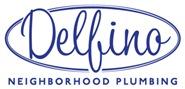 Delfino Plumbing