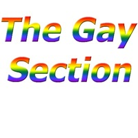 The Gay Section