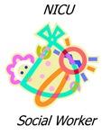 NICU Social Worker