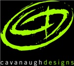 Cavanaugh Designs