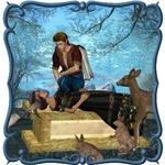 Fairy Tale Keepsakes