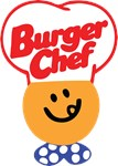 Burger Chef Collection