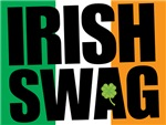 Irish Swag