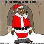 Bear Clause