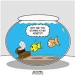 Fishbowl Assets