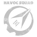 Havoc Squad Dark