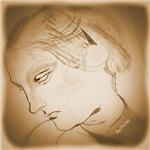 Zarya Deep Thoughts