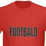 Footbald