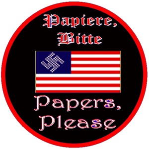 Papers Please!