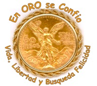 Mex Oro Men's Clothing