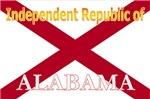 Alabama-4