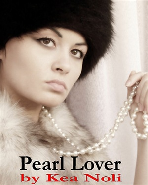 Pearl Lover