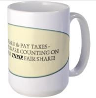 Liberal Cups