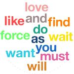 Love And Do As You Will