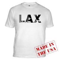 View All Airport code T-shirts