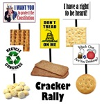 Cracker Rally