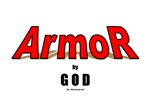 Armor by God(TM)