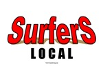 Surfers Local(TM)