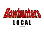 Bowhunters Local(TM)