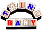 TAINO BABY