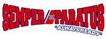 Semper Paratus (Ver 2)
