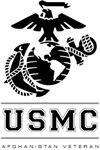 USMC Afghanistan Veteran (2)