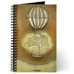 Journals/Blank Books