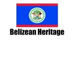 Belizean Heritage