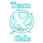Team Gale 1