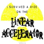 Survived Linear Accelerator