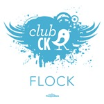 Club CK Flock
