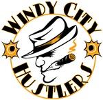 Windy City Hustlers
