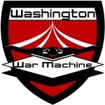 Washington War Machine