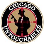 Chicago Untouchables