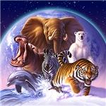 Wild World 1
