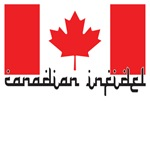 Canadian Infidel
