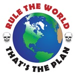 Planet Conquering Scheme