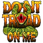 Don't Tread on Me v2009