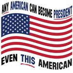 Any American