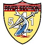 Riv Sec 541