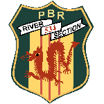Riv Sec 534
