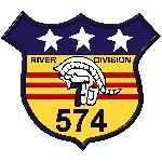 Riv Div 574