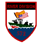 Riv Div 572