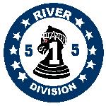 Riv Div 515