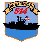 Riv Div 514