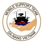 MST Da-Nang