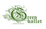 Green Ballet