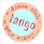 Tango Dance Club
