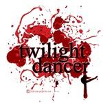Twilight Dancer